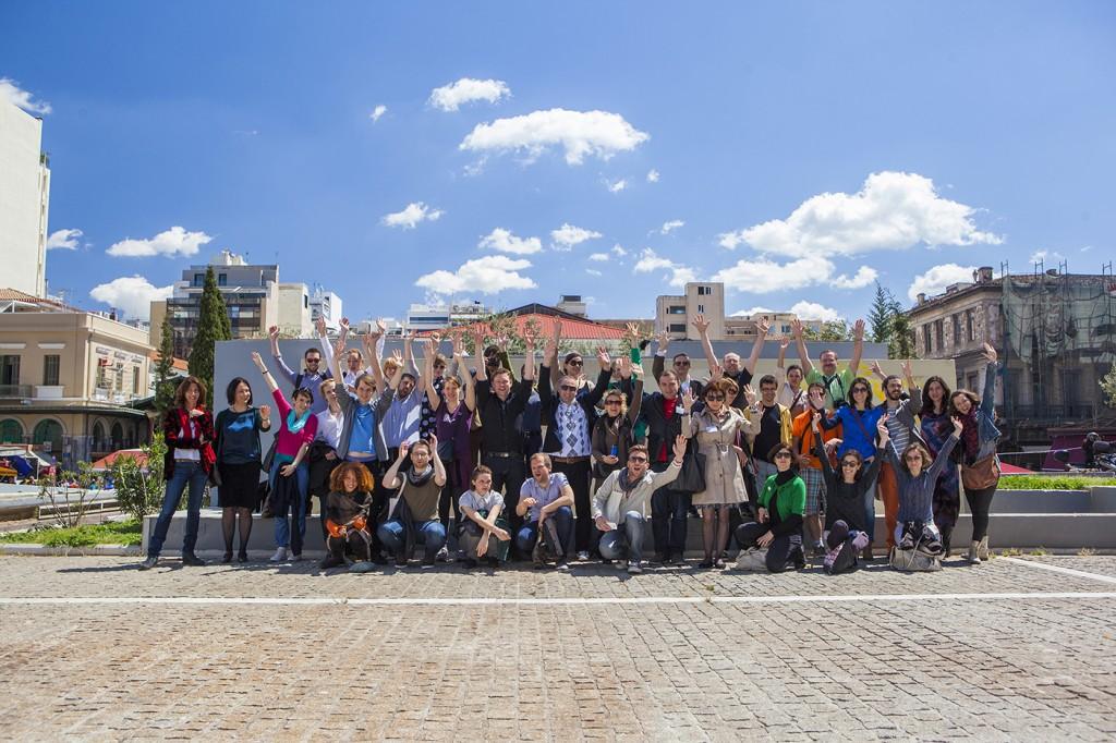 ΑΠΟΛΟΓΙΣΜΟΣ 2013-2015: H ανάγκη για δημόσιο διάλογο γίνεται πράξη