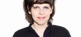 Η Πολιτεία 2.0 συναντάει την Birgitta Jonsdottir, πρόεδρο του κόμματος των πειρατών της Ισλανδίας