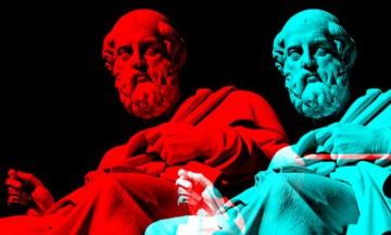 Το Βραβείο Καινοτομίας πάει στους Έλληνες